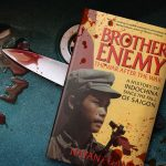 Brother Enemy: The War After The War tiếng Việt