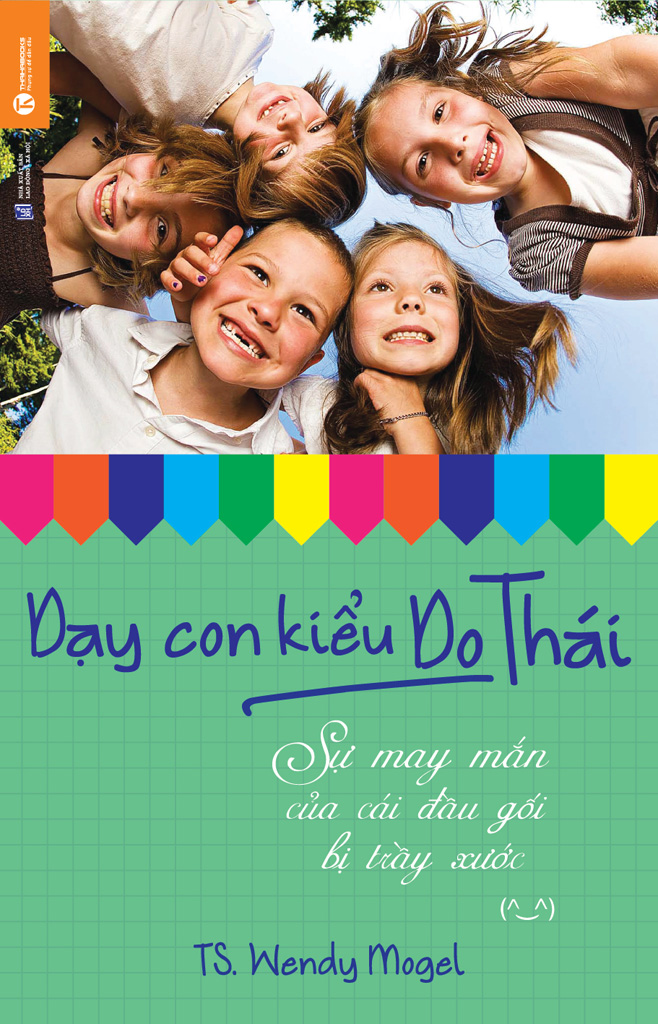 day-con-kieu-do-thai