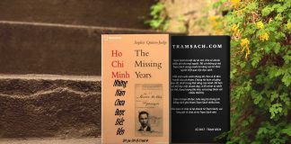 ho-chi-minh-the-missing-years